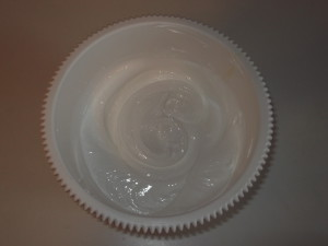 DSCF0246 птичье молоко