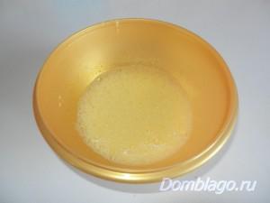 Вкусные блинчики на молоке рецепт