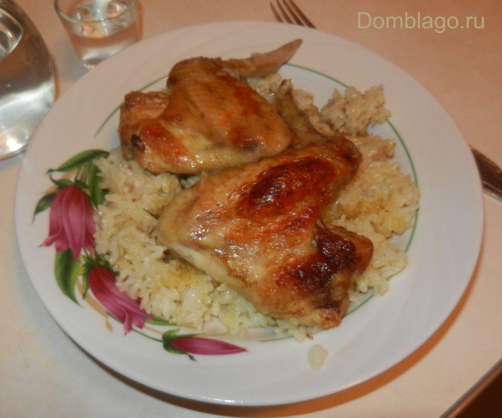 Салат с курицей 142 рецепта с фото пошагово. Как 3