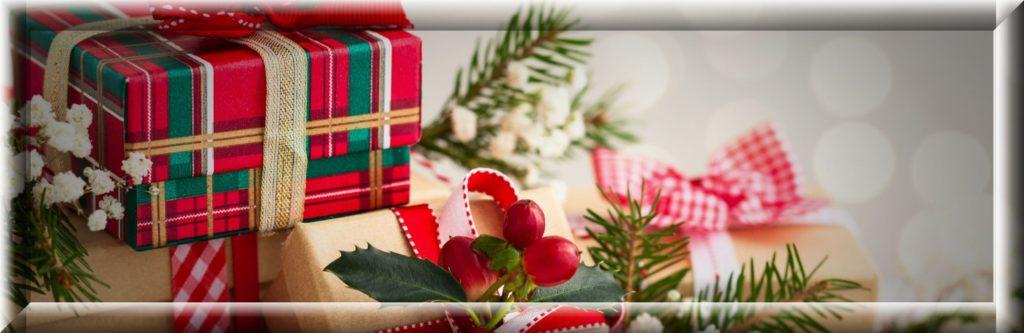 http://domblago.ru/gotovimsya-k-novomu-godu-novogodnee-zastole-domashnyaya-magiya/#axzz520IcopJW