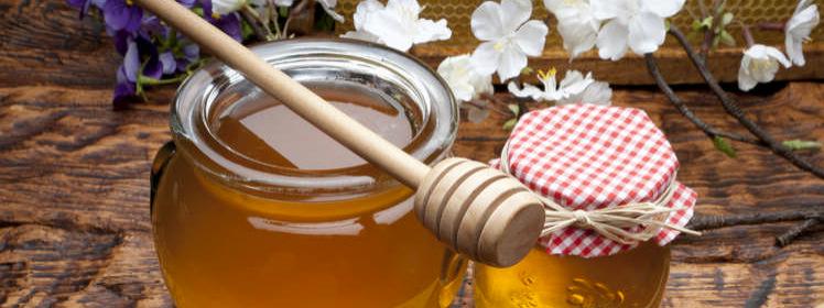 14 августа праздник православный медовый спас