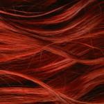 Мумие от выпадения волос