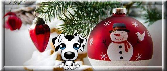 https://domblago.ru/gotovimsya-k-novomu-godu-novogodnee-zastole-domashnyaya-magiya/#axzz520IcopJW